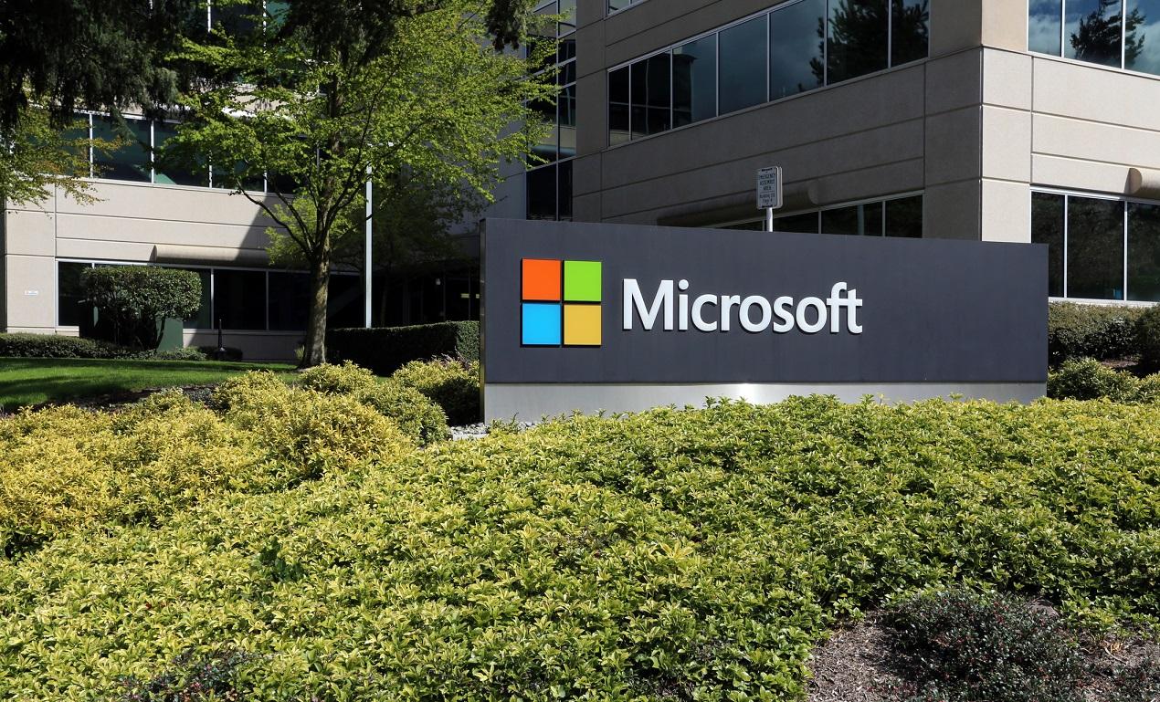 مایکروسافت چگونه از سرمایه گذاری برای توسعه بازارش استفاده میکند؟