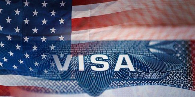 چگونه می توانیم ویزای آمریکا بگیریم؟