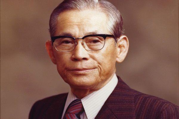 داستان زندگی لی بیونگ چول؛ موسس ابرقدرتی به نام سامسونگ