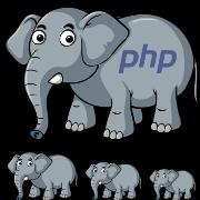 PHP-FAMILY.IR