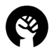 نشریه دانشجویی تضاد