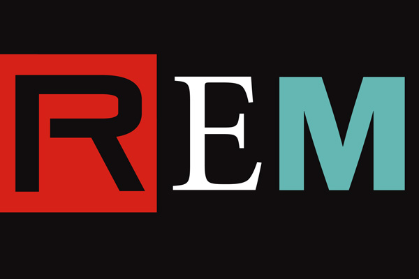 what's the difference between ems and rems