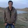 احمد سبحانی