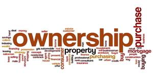 در نقد فلسفهی مالکیت خصوصی: آیا ما مالک چیزی هستیم؟