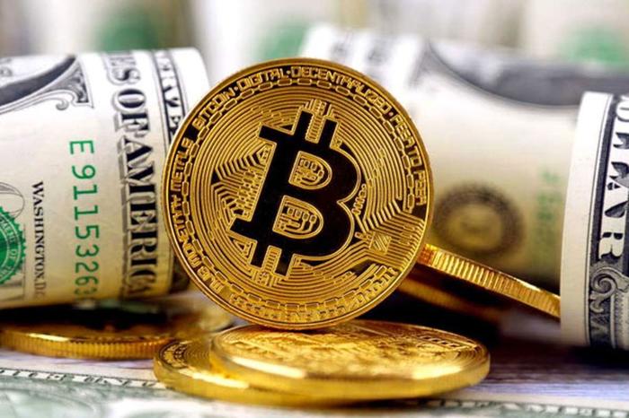 تحلیلی بر قیمت بیت کوین و بازار طلا