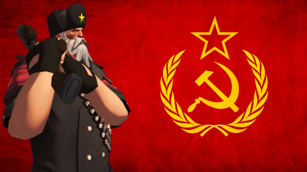 یلتسین، دوست یا دشمن روسیه؟