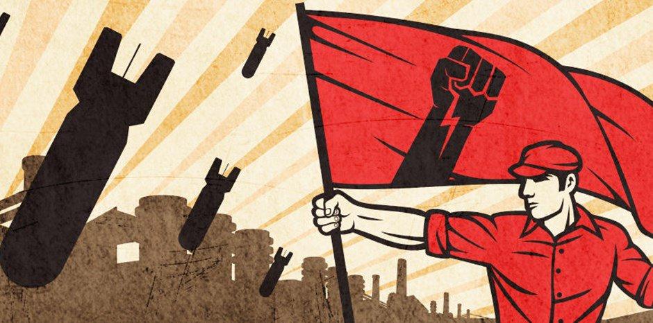 افسانه زدایی از سوسیالیسم