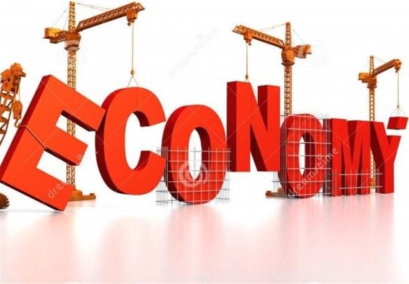 نگاهی به شرایط فعلی اقتصاد ایران