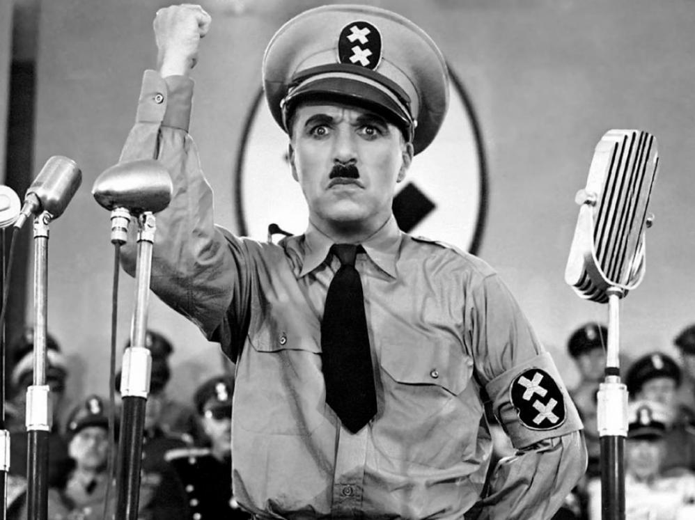 فاشیسم، علیه کاپیتالیسم یا فرزند کاپیتالیسم؟