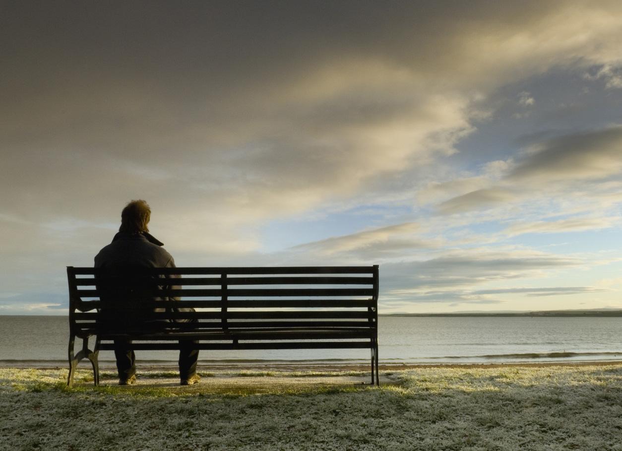 وزیر تنهایی: تحفه پیشرفت و مدرنیسم