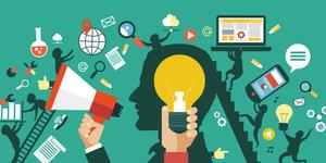 اقتصاد آموزشی: افزایش استاندارد آموزشی با افزایش درآمد دانشگاه ها