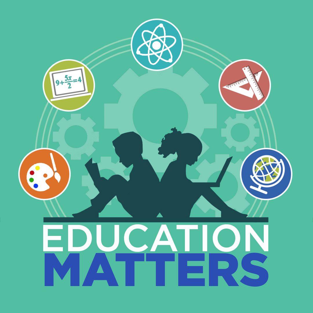 """آموزش و پرورش """"مشکلات و کمبودها"""" (قسمت اول)"""