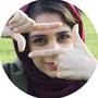 پریسا حسینی