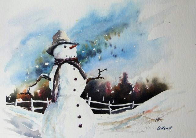 داستان| چشمهایت برف امسال را ندید سرباز!