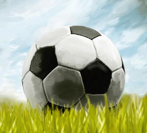 داستان| توپ فوتبال را قورت بده!