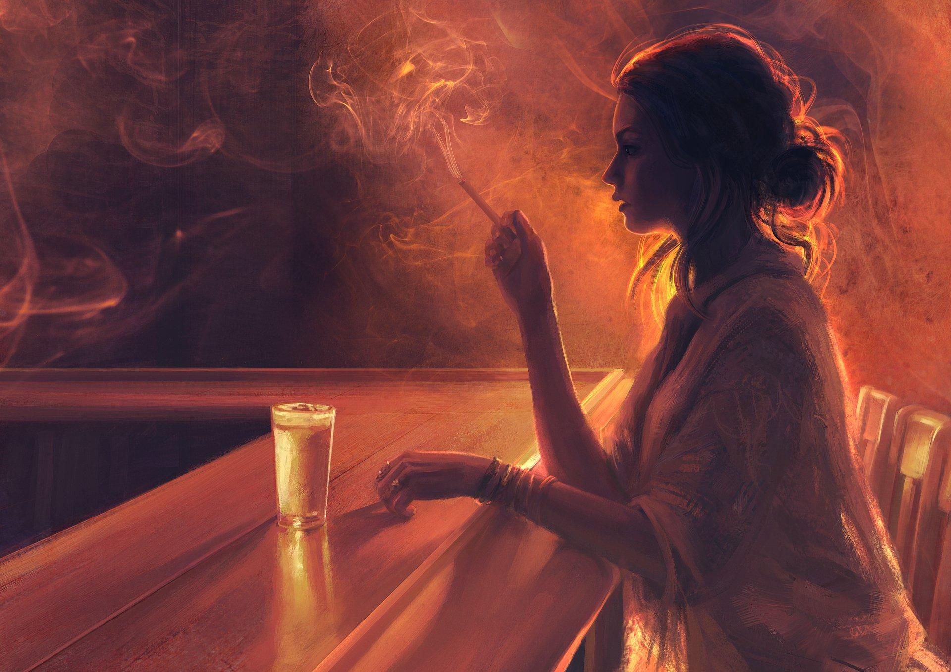 داستان| زنی دیگر