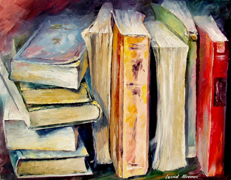 داستان| سطر آخر کتاب دویست و چهل و یکم