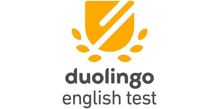 همه چیز در مورد Duolingo English Test (آزمون زبان دولینگو)