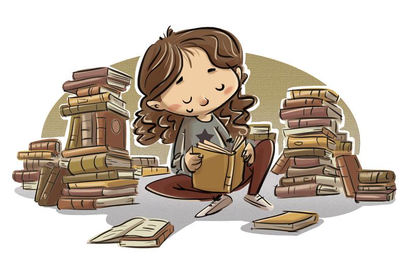 روش درست کتاب خواندن برای رسیدن به فهم!