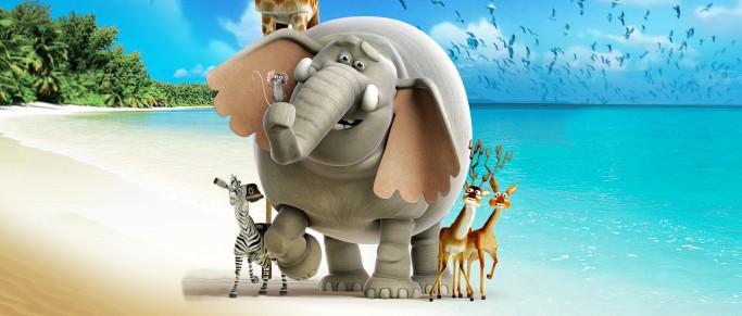 نقدی بر فیلشاه