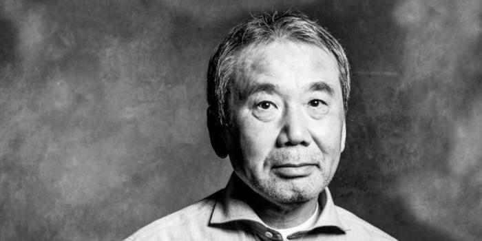 """معرفی کتاب """"از دو که حرف میزنم از چه حرف میزنم"""" نوشته هاروکی موراکامی"""