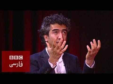 اندر مصائب حمایت از علی علیزاده ...
