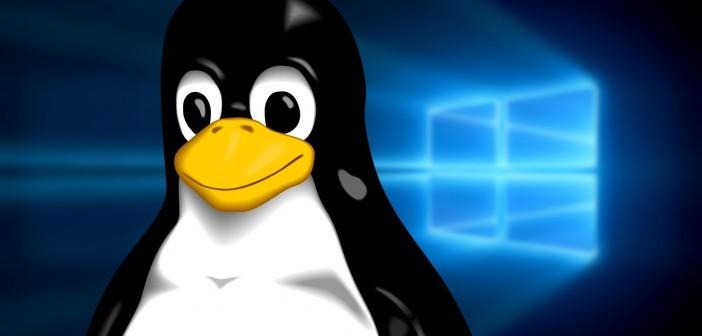 حل مشکل نمایش ساعت در دوال-بوت لینوکس و ویندوز