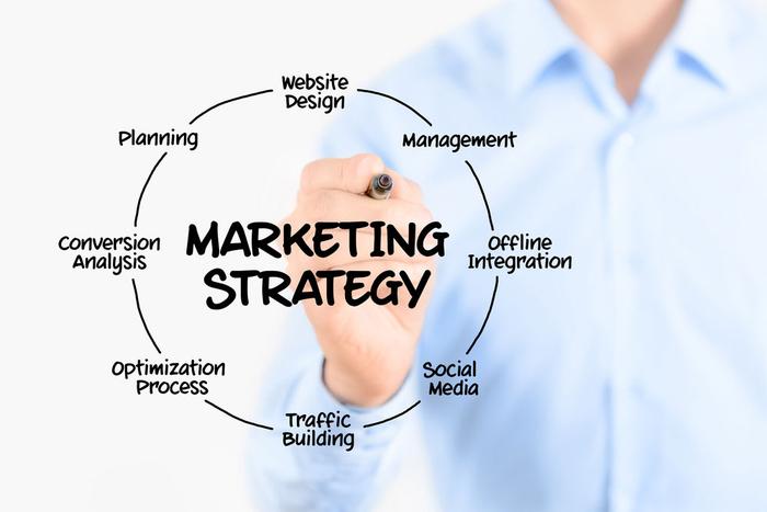نکاتی برای راه اندازی و بازاریابی محصول جدید