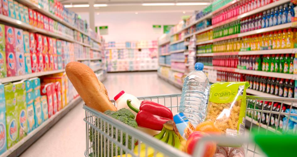 ده راه برای افزایش فروش در سوپرمارکت شما