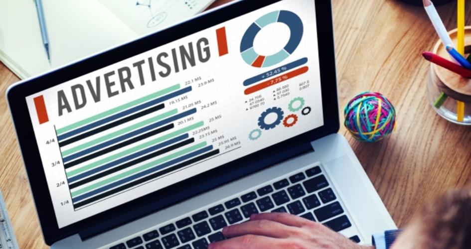 مزایای تبلیغات آنلاین برای مشاغل کوچک