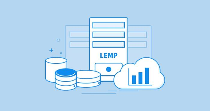 نصب PHP/MySQL با کنترل پنل در سه سوت!