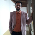 مجید حکیمی