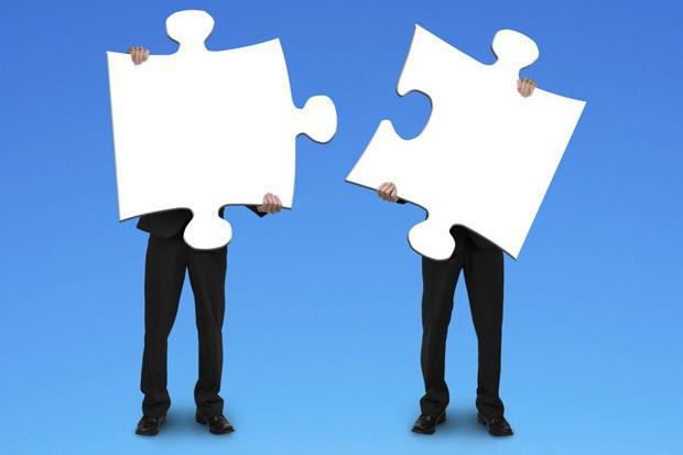 عوامل موثر بر نرخ کارمزد مشاوران ادغام و تملیک (M&A) کدامند؟