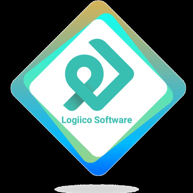 Logiico | لوجیکو