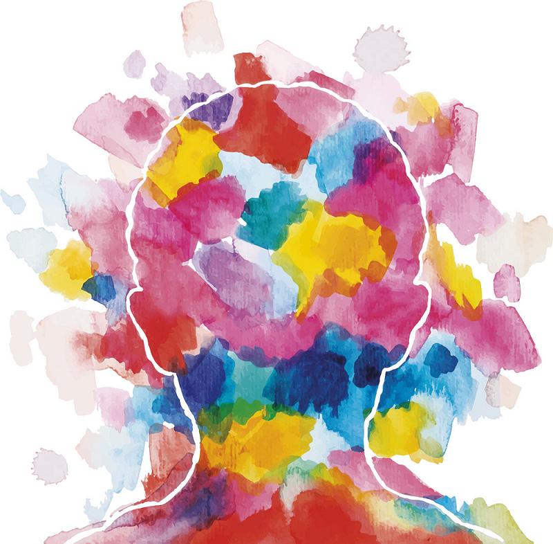از کلمنته تا فوگ، بررسی روانشناسی خرید مشتری