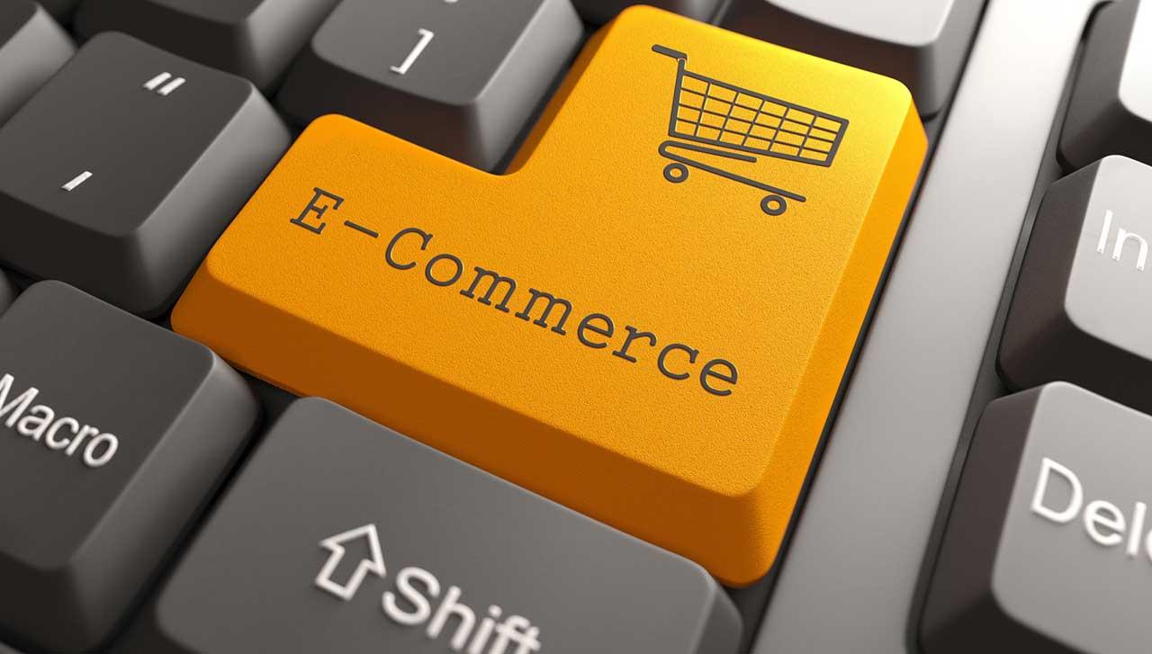 چرا استارتاپهای تجارت الکترونیک نیاز به مدیریت ناوگان دارند؟