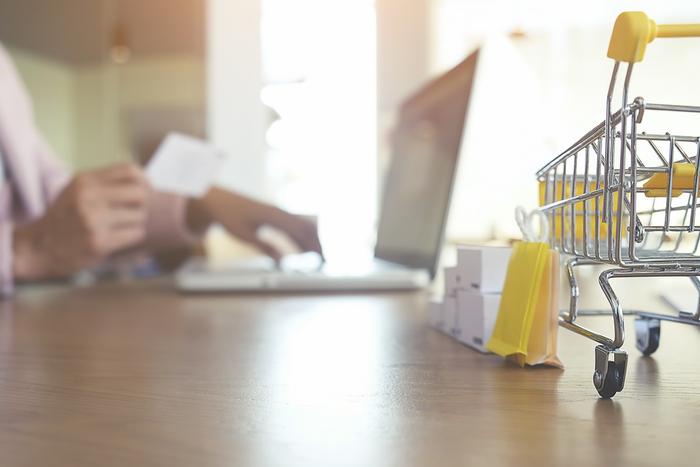 هرآنچه برای راهاندازی فروشگاه اینترنتی باید بدانید
