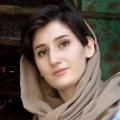 مهناز محمدی