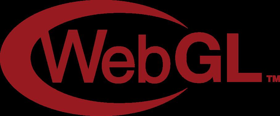 تکنولوژی WebGL چیست و نمایش پروژه OpenGL با زبان C++