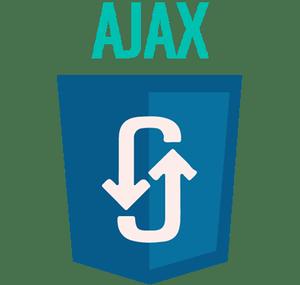 آیا شما تا به حال از AJAX برای بارگذاری یک فایل خارجی استفاده کرده اید؟
