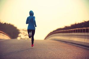 ۵ راهکاری که باید قبل از تصمیمگیری در سال جدید بدانیم