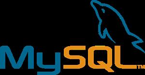 مروری بر MySQL Triggers