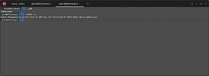 با alias سریعتر کد بزنید!