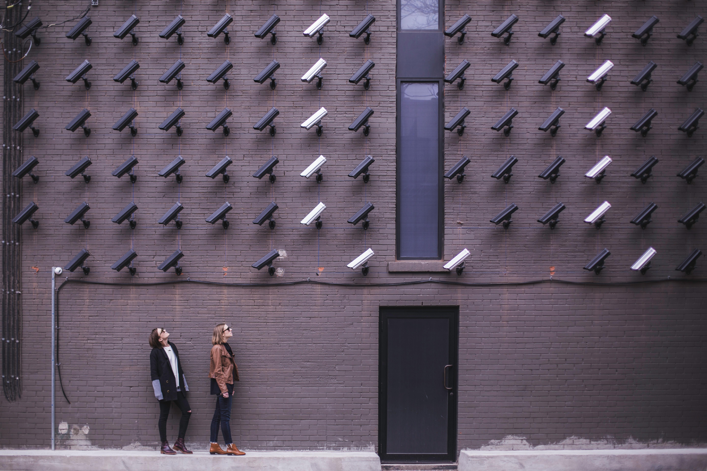 امنیت لایه فیزیکی – سیستمی که هک نمیشود ؟؟؟