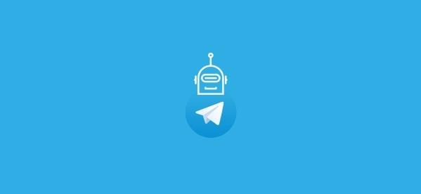 دوره آموزشی ساخت ربات تلگرام + بدون هاست و کدنویسی