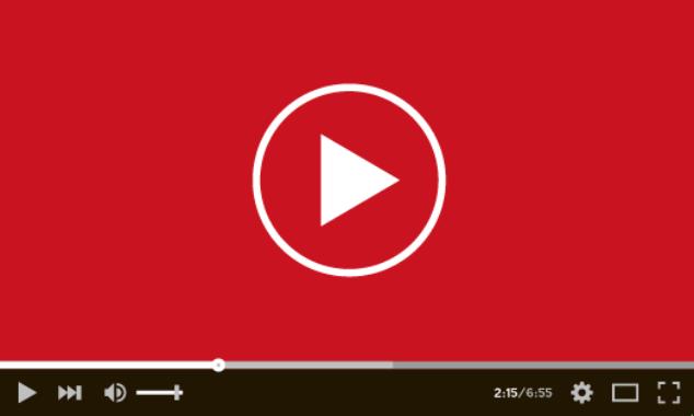 کسب درامد از تولید محتوای ویدیویی