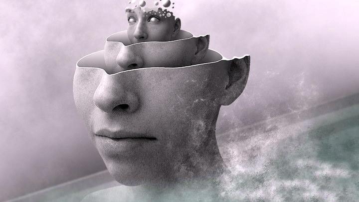 برنامهریزی مجدد ذهن ناخودآگاه شما - بخش دوم