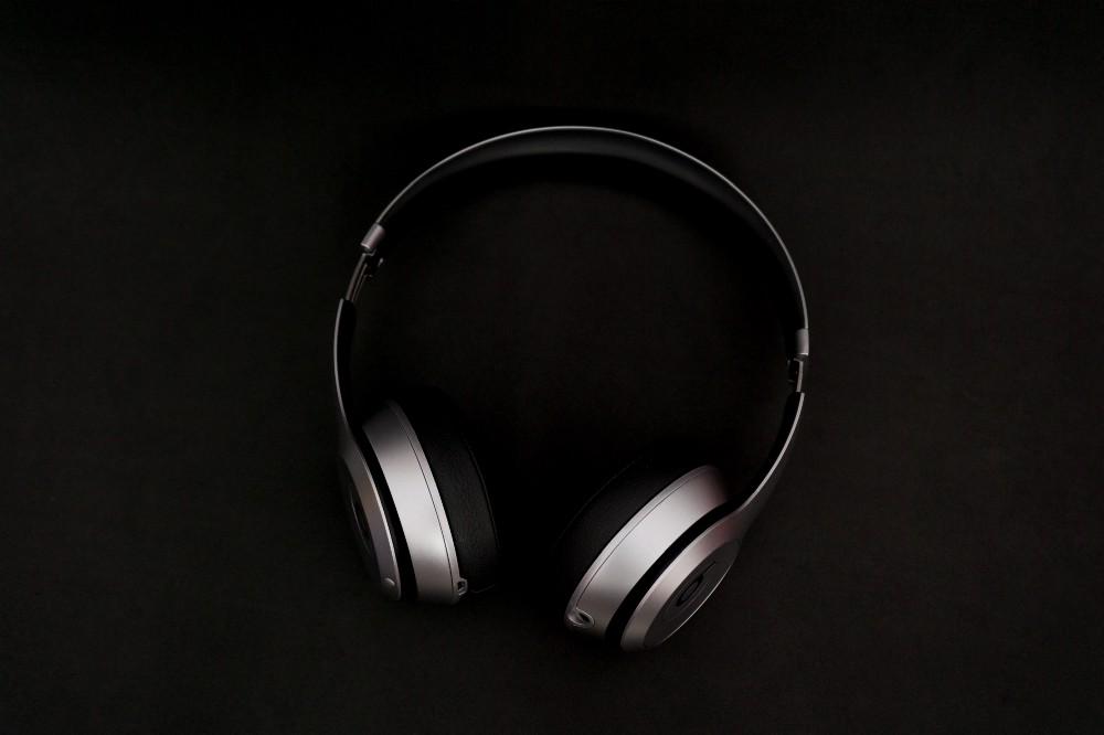 موسیقی مخصوص مغز!