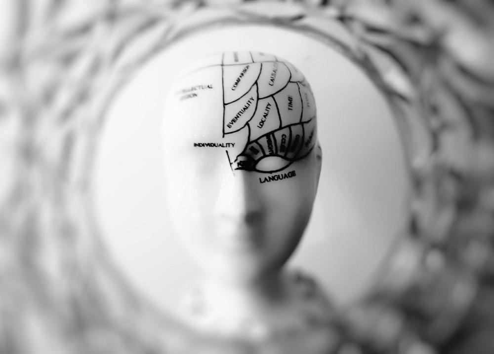 برنامهریزی مجدد ذهن ناخودآگاه شما - بخش نخست