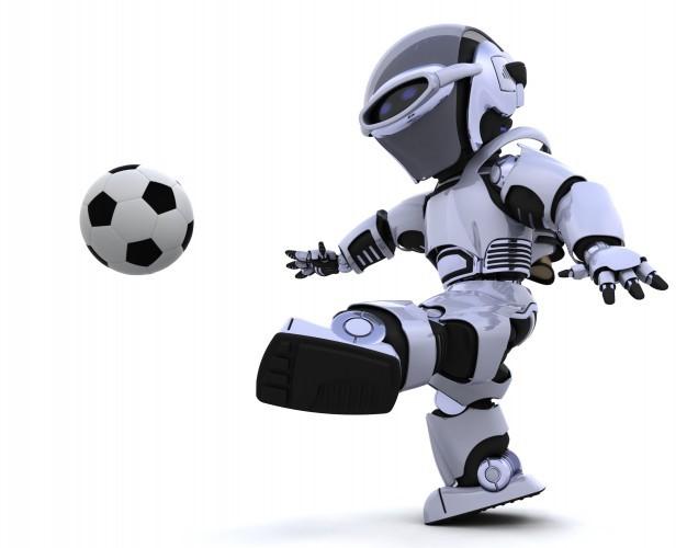 تاثیرات هوش مصنوعی در ورزش